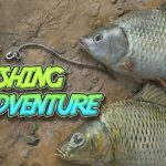 Fishing Adventure Free Download