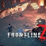 Frontline Zed 1.1 Free Download