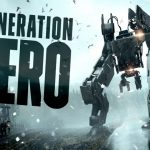 Generation Zero Rivals Free Download