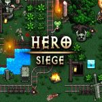 Hero Siege Season 8 Shadow Reaper Free Download
