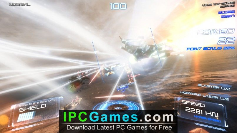 Free emulator com