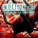Injection n23 No Name No Number Free Download