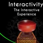 Interactivity The Interactive Free Download