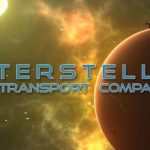 Interstellar Transport Company 1.1 Free Download