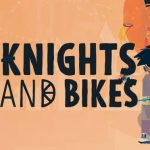 Knights and Bikes 1.06 Free Download