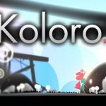 Koloro Dreamers Edition Free Download