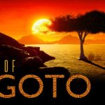 Land of Ngoto Free Download