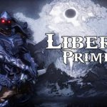 Liberty Prim Free Download