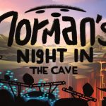Normans Night In Free Download