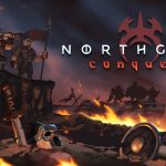 Northgard Conquest Free Download