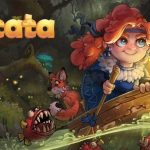 Potata Chapter One Free Download