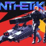 SYNTHETIK Legion Rising High Technology Free Download