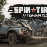 Spintires Aftermath Free Download