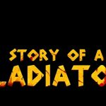 Story of a Gladiator Free Download