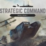 Strategic Command World War I Free Download