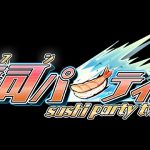 Sushi Party 2 Free Download