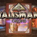Talisman Origins The Eternal Conflict Free Download