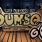 The Legend of Bum Bo Free Download