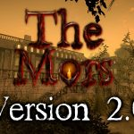 The Mors 2.0 Free Download