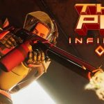 The Pit Infinity Free Download