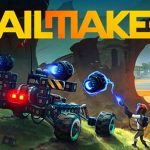 Trailmakers The Centrifuge Free Download