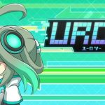 URO2 Free Download