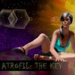 ATROFIL THE KEY Free Download