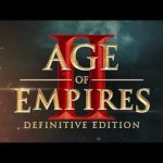 Age of Empires II Definitive Edition Build 34055 Free Download