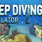 Deep Diving Simulator Platinum Edition Free Download