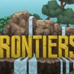 FRONTIERS Free Download