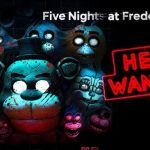 Five Nights at Freddys Help Wanted Free Download
