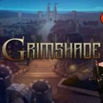 Grimshade Free Download