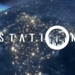 NStations Free Download
