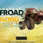 Offroad Racing Buggy X ATV X Moto Free Download