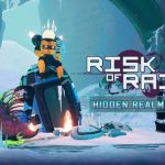 Risk of Rain 2 Hidden Realms Free Download
