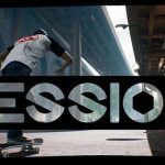 Session Skateboarding Sim Game v0.0.0.2 Edition Free Download