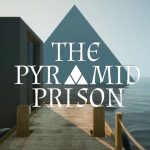 The Pyramid Prison Free Download