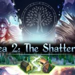 Thea 2 The Shattering The Awakening Free Download