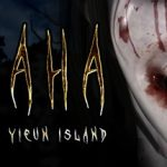 Araha Curse of Yieun Island Free Download