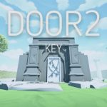Door 2 Key Free Download