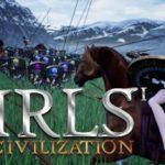 Girls Civilization Free Download