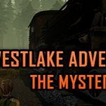 Jane Westlake Adventures The Mystery Train Free Download