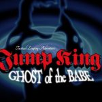 Jump King Ghost of the Babe Free Download