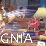 Magnia Free Download