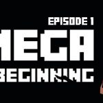 OMEGA The Beginning Episode 1 Free Download