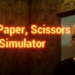 Rock Paper Scissors Simulator Free Download