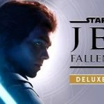 Star Wars Jedi Fallen Order Deluxe Edition Free Download