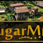 SugarMill Free Download