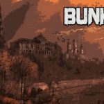 Bunker 56 Free Download