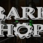 Dark Hope A Puzzle Adventure Free Download